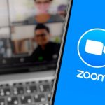 Zoom Rolls Out End-to-End Encryption After Setbacks