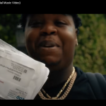 Rapper Scams $1.2M in COVID-19 Relief, Gloats with 'EDD' Video