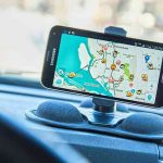 Google's Waze Can Allow Hackers to Identify and Track Users