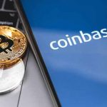 Office 365 OAuth Attack Targets Coinbase Users