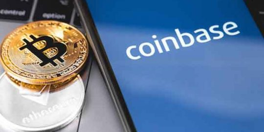 OAuth Office 365 coinbase attack