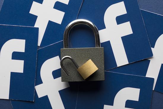 malware facebook APT32