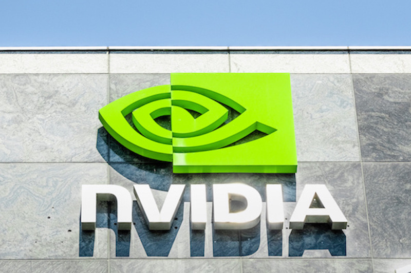 nvidia security bugs gaming
