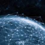 100M IoT Devices Exposed By Zero-Day Bug