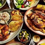 Nando's Hackers Feast on Customer Accounts