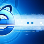 Microsoft IE Browser Death March Hastens
