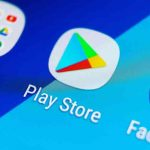 Google Boots 21 Bogus Gaming Apps from Play Marketplace
