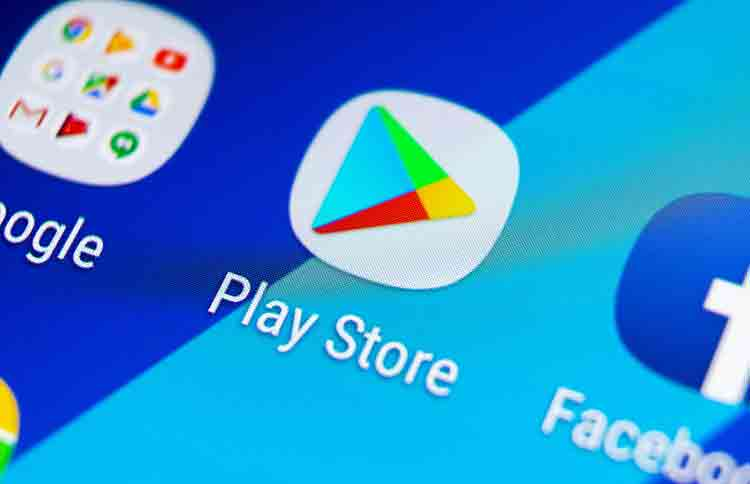 Adware Found in 21 Gaming Apps on Google Play on