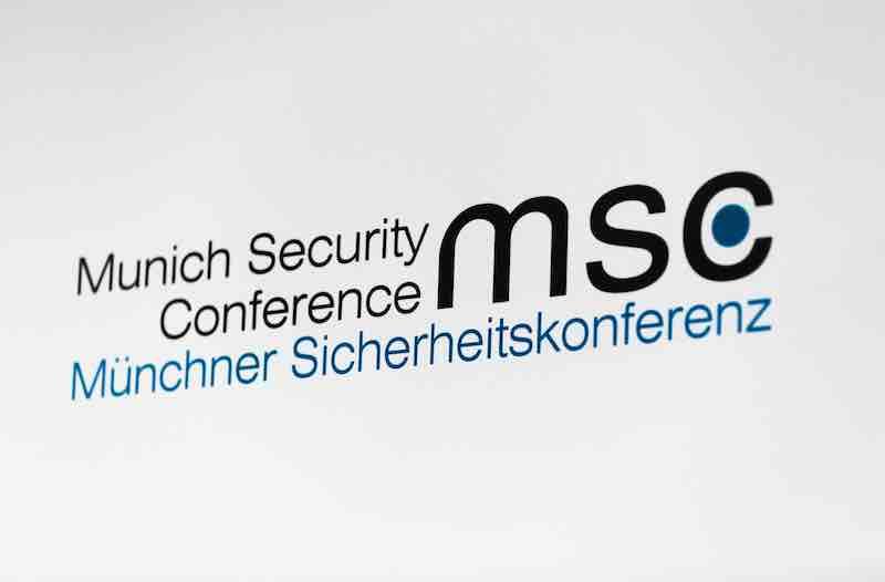 microsoft cyberattack phosphorous