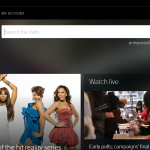 Xfinity, McAfee Brands Abused by Parked Domains in Active Campaigns