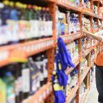 Home Depot Confirms Data Breach in Order Confirmation SNAFU