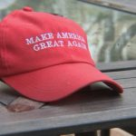 Wisc. GOP's $2.3M MAGA Hat Debacle Showcases Fraud Concerns