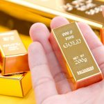 Texas Gold-Dealer Mined for Payment Details in Months-Long Data Breach
