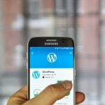 WordPress Pushes Out Multiple Flawed Security Updates