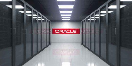 oracle weblogic server flaw