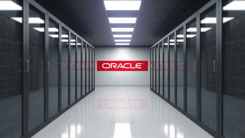 oracle weblogic server flaw