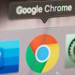 High-Severity Chrome Bugs Allow Browser Hacks