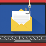 Google Forms Abused to Phish AT&T Credentials