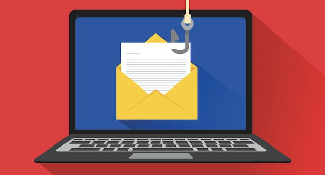 google forms phishing