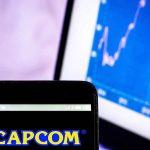 Gaming Giant Capcom Hit By Ragnar Locker Ransomware: Report