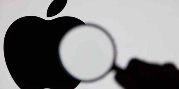 apple macOS app firewall bypass feature
