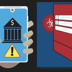 Ghimob Android Banking Trojan Targets 153 Mobile Apps