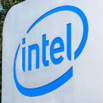 Intel Squashes High-Severity Graphics Driver Flaws