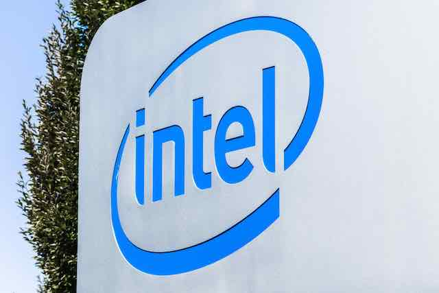 intel february 2021 security updates