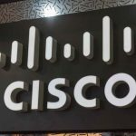 Critical Cisco SD-WAN Bugs Allow RCE Attacks