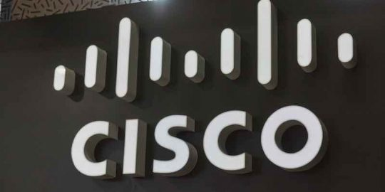 cisco flaw high severity CMX