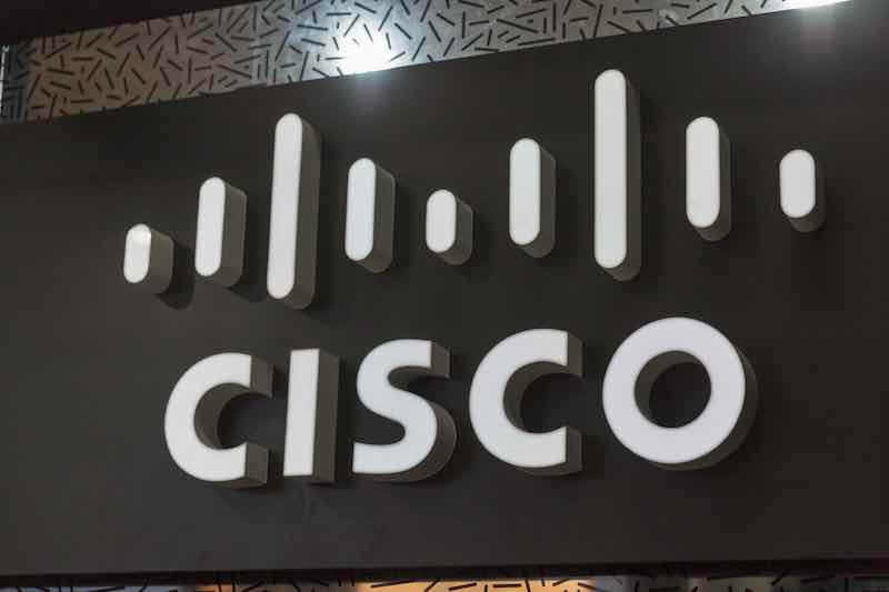 Cisco IOS XE Flaw