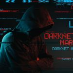 Digging into the Dark Web: How Security Researchers Learn to Think Like the Bad Guys