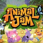 Animal Jam Hacked, 46M Records Roam the Dark Web