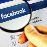 Exposed Database Reveals 100K+ Compromised Facebook Accounts