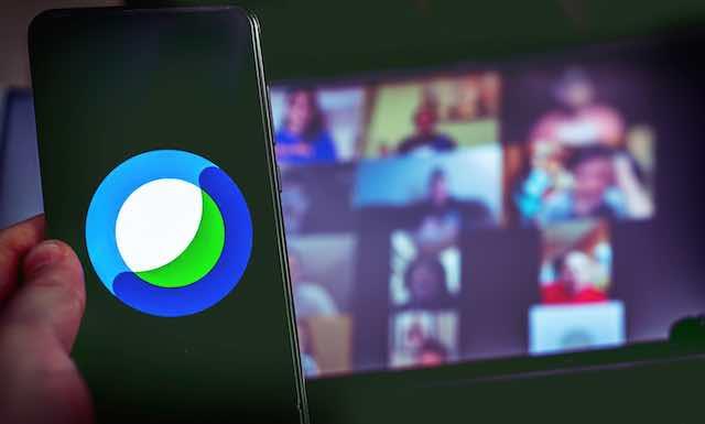 Cisco Webex 'Ghost' Flaw Opens