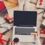 Tis' the Season for Online Holiday Shopping; and Phishing