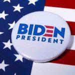 Joe Biden Campaign Subdomain Down After Hacktivist Defacement