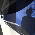 Cyberattackers Target Top Russian Cybercrime Forums
