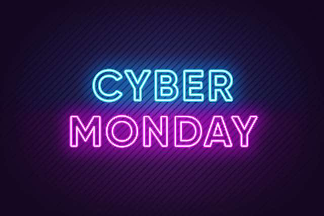 ThreatList: Cyber Monday Looms – But Shoppers Oblivious to Top Retail Threats