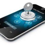 Critical MobileIron RCE Flaw Under Active Attack