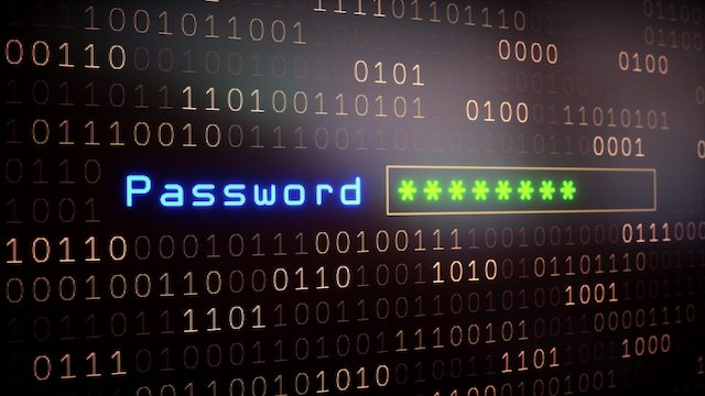 , Changing Employee Security Behavior Takes More Than Simple Awareness