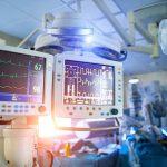 2021 Healthcare Cybersecurity Priorities: Experts Weigh In