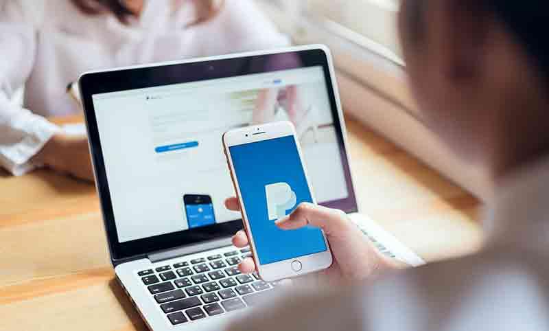 Magecart Attack Convincingly Hijacks PayPal Transactions at Checkout