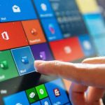 Microsoft Revamps 'Invasive' M365 Feature After Privacy Backlash