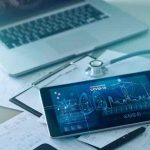 Ransomware and IP Theft: Top COVID-19 Healthcare Security Scares