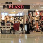 Clop Gang Makes Off with 2M Credit Cards from E-Land