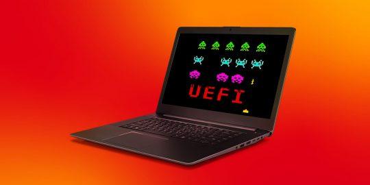 trickbot uefi bios firmware scanning