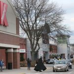Kmart, Latest Victim of Egregor Ransomware – Report