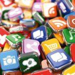 Novel Online Shopping Malware Hides in Social-Media Buttons