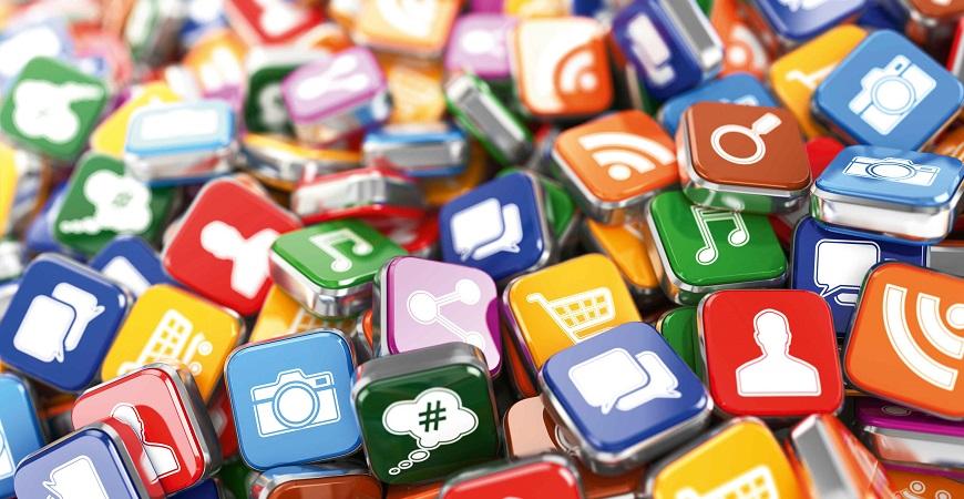 skimmer malware social media